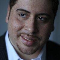 Victor Cruz | Social Profile