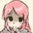The profile image of ugonight_nanase