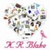 Kathryn R. Blake