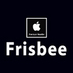 Frisbee_Korea