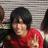 Takuya Shikichi shi_chicken のプロフィール画像