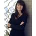 Susan Shapiro's Twitter Profile Picture