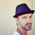 Branko Popovic's Twitter Profile Picture