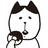 The profile image of m_oto
