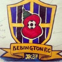 @BebingtonFC
