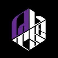Official Quest Crew | Social Profile