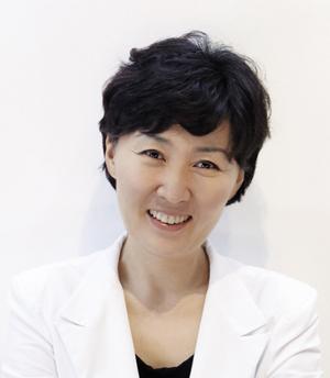 정혜신 Social Profile