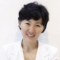 정혜신 | Social Profile