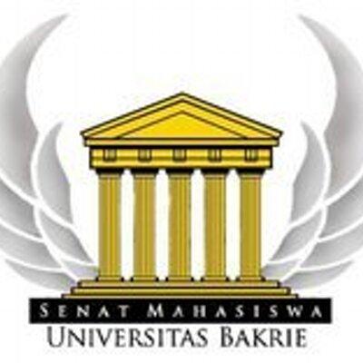 Senat Mahasiswa UB