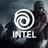 Ubisoft INTEL