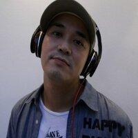 DJ MASAKI   Social Profile