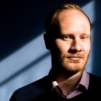 Michael Friis   Social Profile
