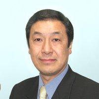 増田 博志   Social Profile