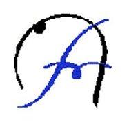 AdonisAcrogym