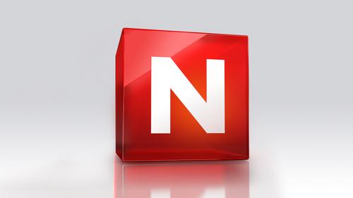 TVNorge Social Profile