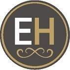 EH_Hoffnung