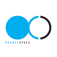 BounceSpace