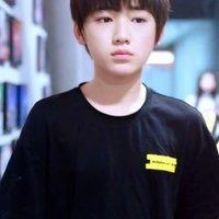 @mif_zhun