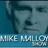 MikeMalloyShow