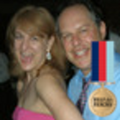 Mr. & Mrs. Sloan | Social Profile