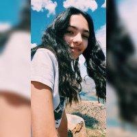 @mariaangelo_27