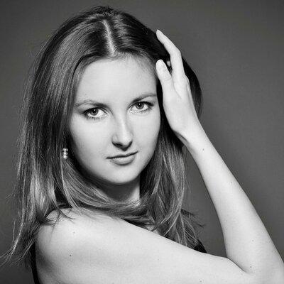 Juliya Korobenko