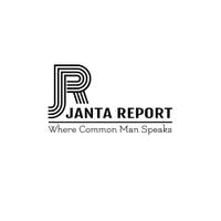 @ReportJanta
