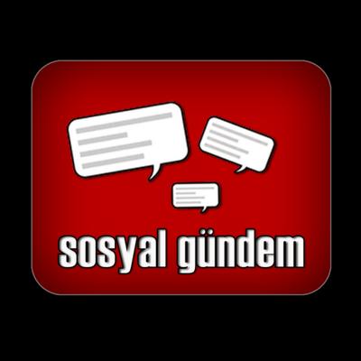 Sosyal Gündem | Social Profile