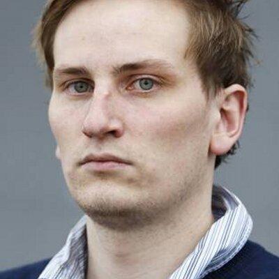 Øyvind Herrebrøden | Social Profile