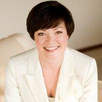 Ruth Chancellor | Social Profile