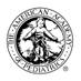 Amer Acad Pediatrics's Twitter Profile Picture