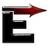 @EBBwebdesigners