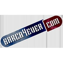 barca4ever_com