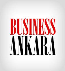 Business Ankara  Twitter Hesabı Profil Fotoğrafı