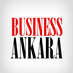Business Ankara's Twitter Profile Picture
