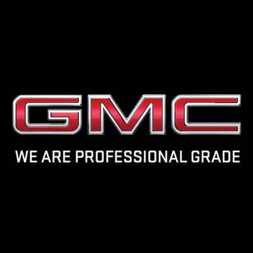 GMC  Twitter Hesabı Profil Fotoğrafı