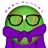 The profile image of GeekPlanetSite
