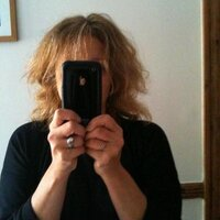 Caz W'head | Social Profile