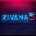 Zıvana's Twitter Profile Picture