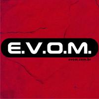 Blog evom | Social Profile