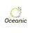 oceanic.com.fj Icon