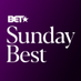 #BETSundayBest's Twitter Profile Picture