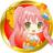 The profile image of taiki_inazawa2