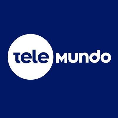 Telemundo's Twitter Profile Picture