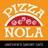 @PizzaNola