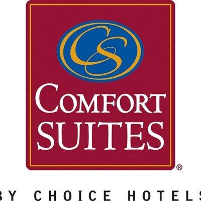 Comfort SuitesME