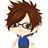 The profile image of avsaku01