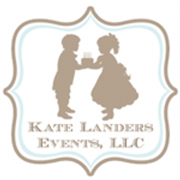 Kate Landers | Social Profile
