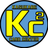 The profile image of KCC2019615