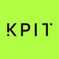 @kpitcareers